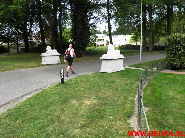 05-07-2011         Wageningen        40 Km (56)