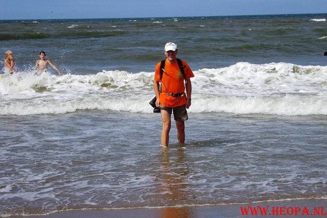 21-08-2010 Kijkduin 25 Km  (63)