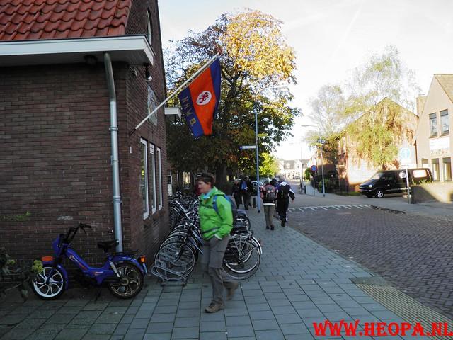 2011-10-15      Castricum 26 Km   (1)
