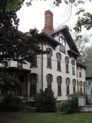 Andrews-Duncan House 3