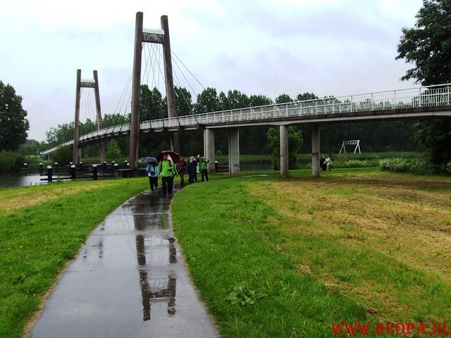 17-05-2009             Apenloop      30 Km  (21)