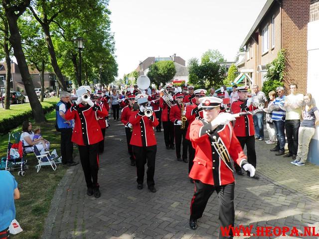 21-05-2011 Nijkerk 42.5 Km) (84)