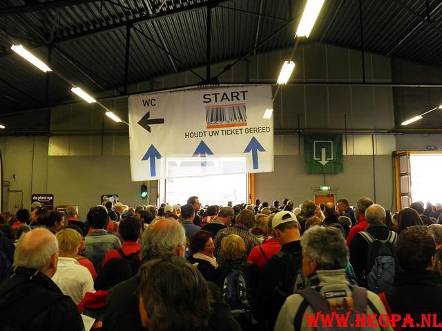 16-04-2011     Rode-Kruis   Bloesem   wandeltocht 26 Km (12)