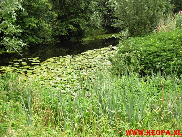 16-06-2011  Alkmaar 2e dag 25Km (77)