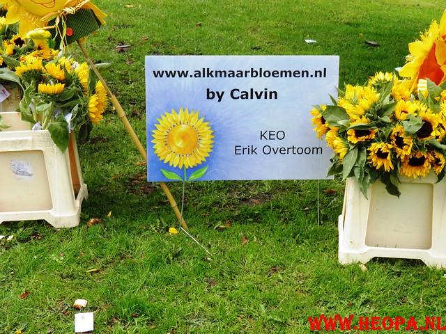 18-06-2011      Alkmaar 4e dag 26.5 Km (52)