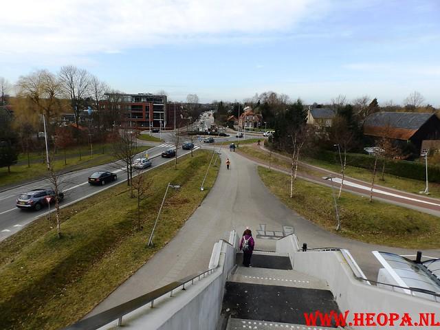 28-02-2015           Prinsenbeek        24 Km (50)