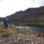 """Mo, 02.03.15 - 12:28 - Parque Nacional Natural """"El Cocuy"""""""