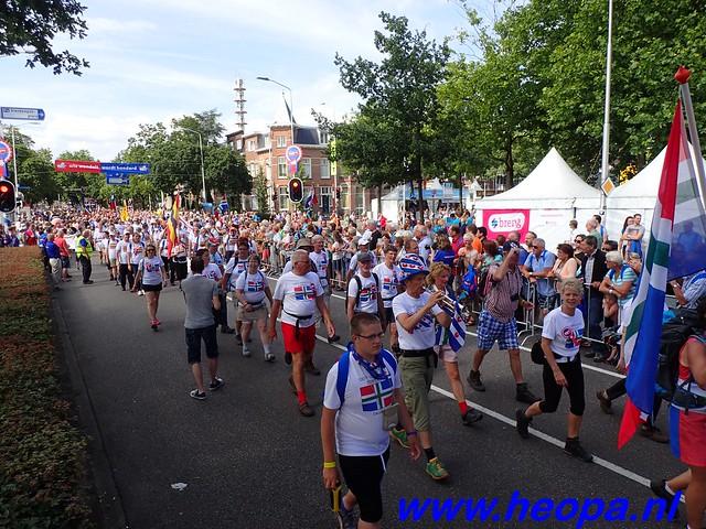 17-07-2016 Nijmegen A (14)