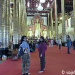 01 Viajefilos en Chiang Mai, Tailandia 043