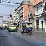 01 Viajefilos en Bangkok, Tailandia 153