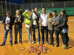 Anker Open 03.10.2015