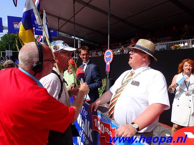 2016-07-22   4e     dag Nijmegen      40 Km   (200)