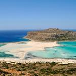 6 Viajefilos en Creta, Sougia-Chania03
