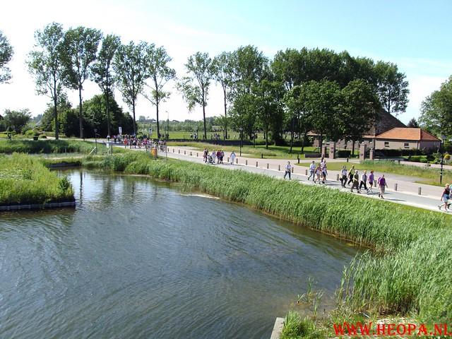 2010-0617             4 Plus Alkmaar                2e dag 25 Km (31)