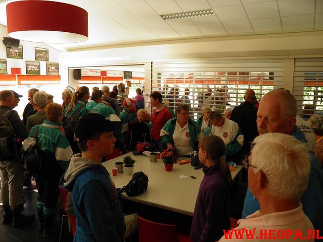 05-05-2011        Dordrecht         25 Km (6)