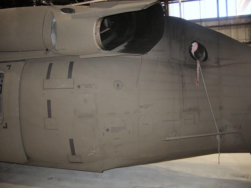 呃-60A黑鹰5