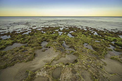 ocean longexposure morning sea seascape beach nature sunrise landscape dawn scenery rocks sony scenic australia coastal northbeach alpha westernaustralia carlzeiss nd400 neutraldensity a99 sal1635z variosonnar163528za slta99 stevekphotography