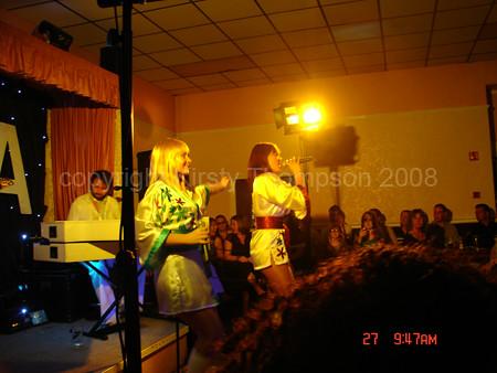 Holyhead Festival 2008 505