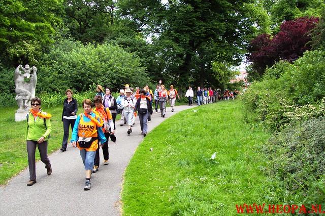 2010-06-19          4 Plus Alkmaar        4e dag 25 Km   (61)