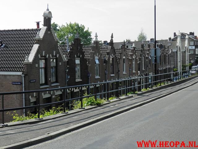 05-05-2011        Dordrecht         25 Km (36)