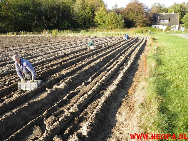 2011-10-15      Castricum 26 Km   (8)