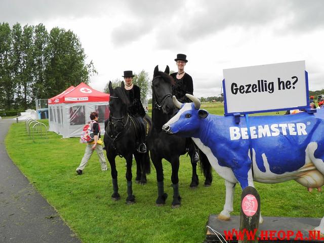 18-06-2011      Alkmaar 4e dag 26.5 Km (22)