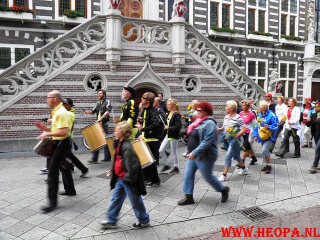18-06-2011      Alkmaar 4e dag 26.5 Km (63)