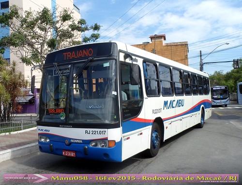 RJ221.017