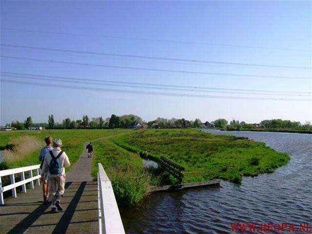 Buiksloot  40km 29-04-2007 (1)