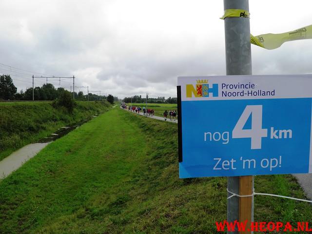16-06-2011  Alkmaar 2e dag 25Km (69)