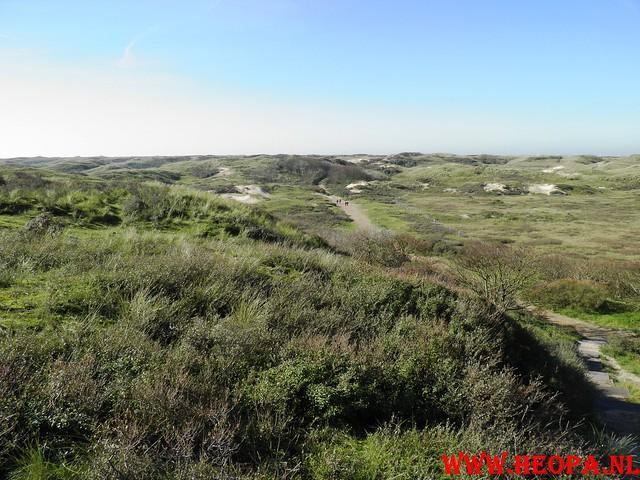 2011-10-15      Castricum 26 Km   (64)