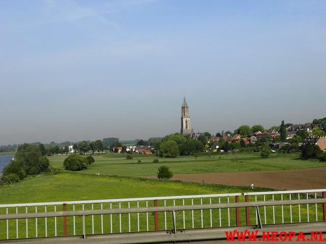 05-07-2011         Wageningen        40 Km (19)