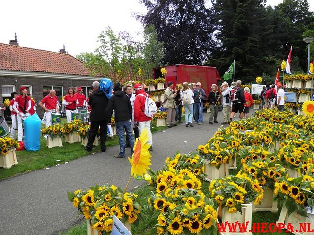 18-06-2011      Alkmaar 4e dag 26.5 Km (53)