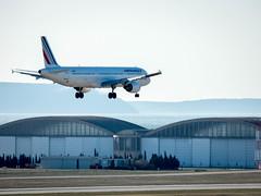 Aéroport de Marignane
