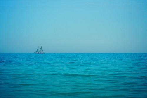 Sailing | by Fodagrafs