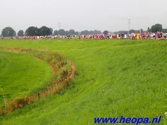 2016-07-22   4e     dag Nijmegen      40 Km   (30)