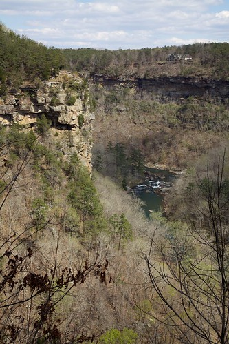 alabama canyon littlerivercanyonnationalpreserve nationalpreserve canonef24105mmf4lis