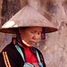 Hmong tribe