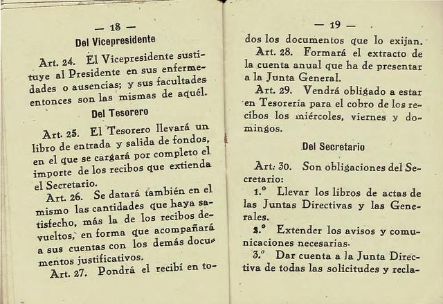Reglamento sociedad circulo unión pinariega 1953-11 copia