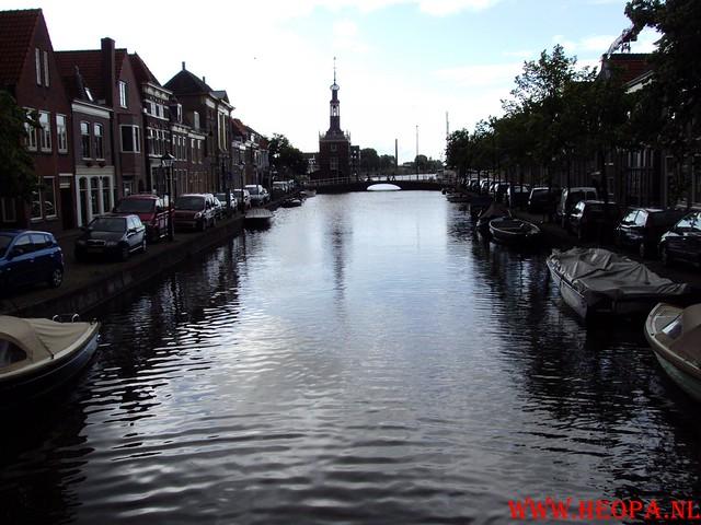 2010-06-19          4 Plus Alkmaar        4e dag 25 Km   (7)