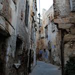 6 Viajefilos en Creta, Sougia-Chania16