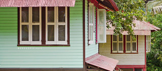 hometown houses