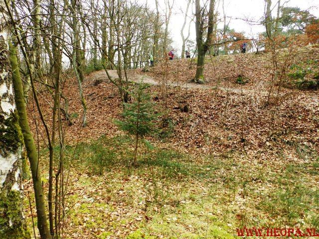 2015-02-14 Winterwandeling N.T.V. Zeist 20 Km  (58)
