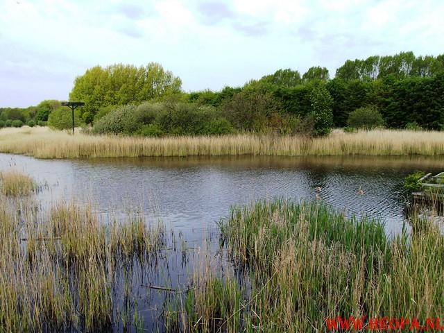 16-05-2010  Almere  30 Km (24)
