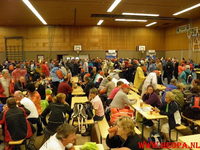 16-06-2011  Alkmaar 2e dag 25Km (5)