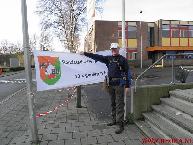 17-12-2011 Gouda 25.5 Km  (71)