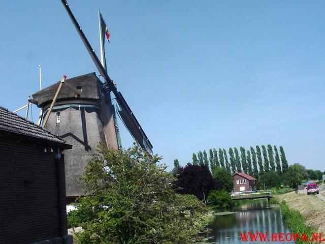 Oud Zuilen      16-06-2006                    40 Km (54)