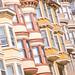 San Francisco Style by Thomas Hawk