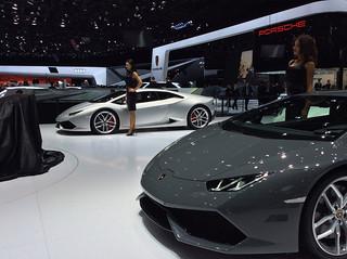 Lamborghini-@-Geneva-2015-03