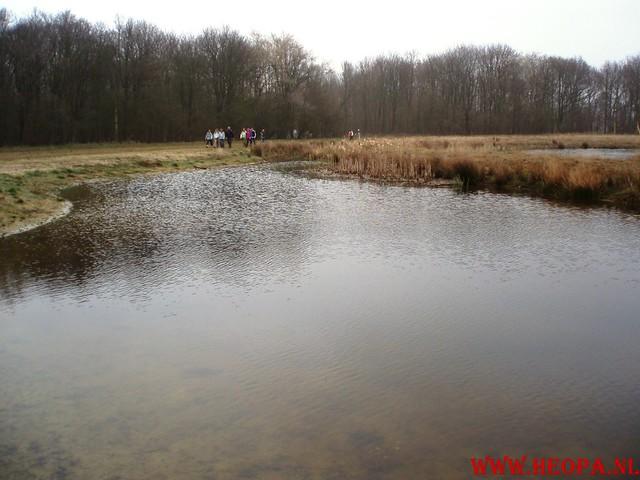 2009-04-04    Lisse 30 Km  (37)